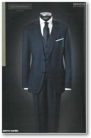 DANDY ST OMER COSTUME MARIAGE (1)