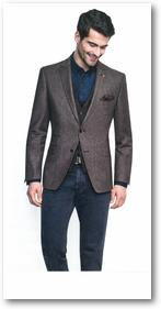 DANDY ST OMER COSTUME MARIAGE (3)