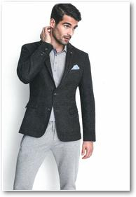DANDY ST OMER COSTUME MARIAGE (4)