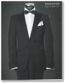 DANDY ST OMER COSTUME MARIAGE (5)