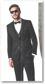 COSTUME MARIAGE ST OMER (4)